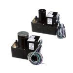 PlenumPlus A3/A5 Condensate Pumps