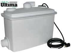 Toilet Pump System Toilet Pump System For Sale