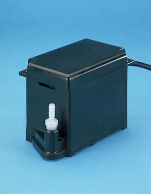 Hartell PAN-12 Series Pump