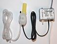 Hartell Nano Mini-Split Condensate Pump