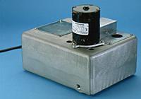 Hartell AL-2 Series Pump