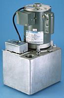 Hartell L-4 Series Condensate Pump
