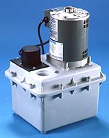 Hartell LTP & LTS Series Pumps