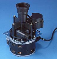Hartell LTA Series Pump