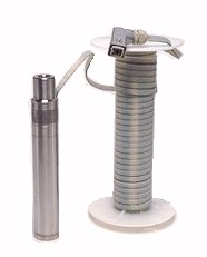 Grundfos Redi-Flo2 Series Stainless Steel Sampling Pumps