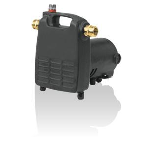 Blue Angel EC50 - 1/2 HP Cast-Iron Transfer Utility Pump