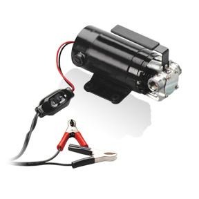 Blue Angel BPC1 - 12-Volt Transfer Utility Pump