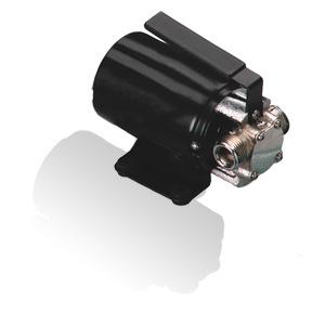 Blue Angel BPC2 - 120-Volt Transfer Utility Pump