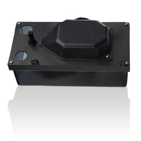 Blue Angel BCP20ULS - Thermoplastic Condensate Pump