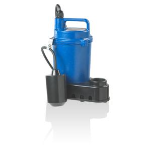Blue Angel BALE411A - Dosing Pump