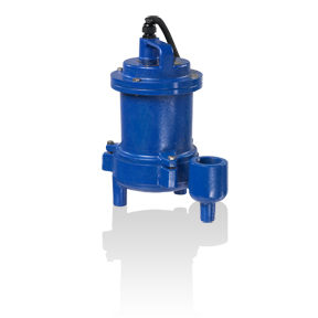 Blue Angel BALE511A - Dosing Pump