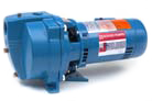 Goulds JS Plus, JSZPlus Jet Pump