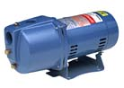 Goulds JRS, JRSZ Shallow Well Jet Pump