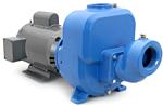 Goulds Prime Line SP Series - Centrifugal Pumps