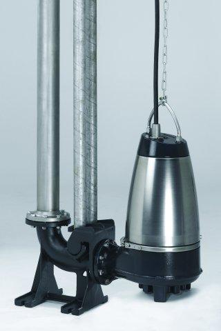 Goulds Pump Rails Amp Accessories Goulds Pumps