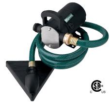 Myers MES106 - Multi-Purpose Pump