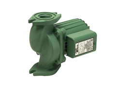 Taco 0010-F Cast Iron Circulator Pumps