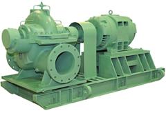 HVAC Heating & Cooling Pumps   Pump Express