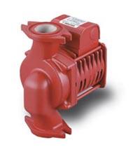 Armstrong ARMFLO E10 Cast Iron Circulator, 0-43 GPM Flow