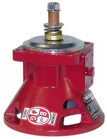 Bell & Gossett Circulator Pump Bearing Assemblies