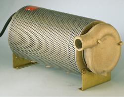 Barnes SFU31 - 1/3 HP Submersible Fountain Pump