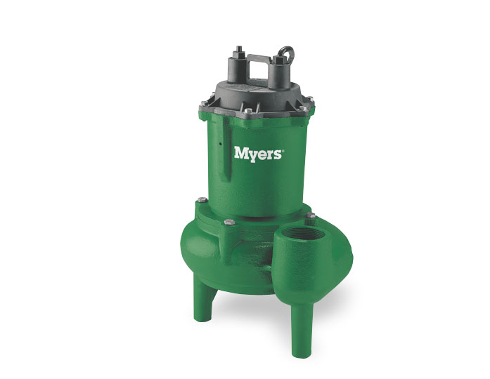Myers Sump Pump Mw50 11 Sump Pump Ratingssump Pump Ratings