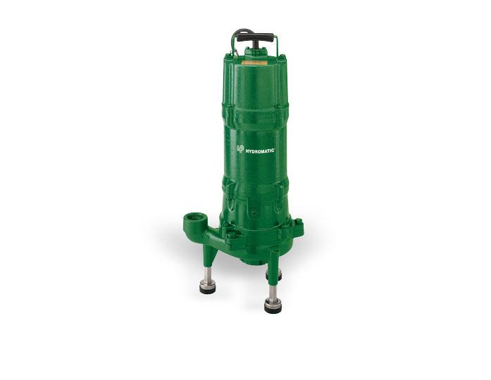Hydromatic Grinder Pumps Pump Dealers Pump Manufacturers