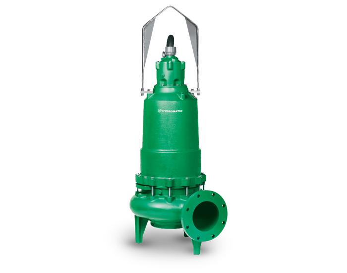 Plumbing Diagram Rv Water Tanks Moreover Electrical Wiring Diagram