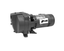 Goulds Shallow Well Jet Pumps J5SH