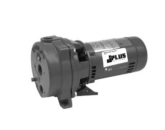 Goulds Convertible Jet Pumps JRD10