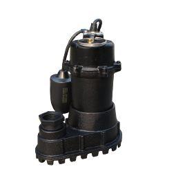 2708303 Wilo Submersible Sump Pump Ecc22 15 33