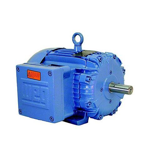 02518xt3e284t weg motors three phase explosion proof for Weg nema premium motors