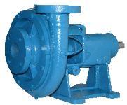 Crane G-K Series End Suction Pumps