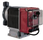 Lutz-Jesco MAGDOS DE/DX-12 PUMPS
