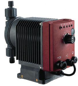 Lutz-Jesco MAGDOS LT- Model 6