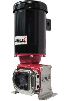 Lutz-Jesco PERIDOS 6.4 mm